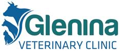 Glenina Vets
